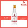 Pure Tibetan Goji Juice Distilled Spirit 45%