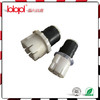 End sealing plugs 50mm,cable rang13_18mm,End_duct_stop