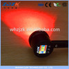 medical use device laser pain releif machine