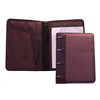 A4 manu folder file folder with competitive price Item:CR-YX14