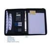 A4 classical file folder business portfolio  Item:CR-A45167