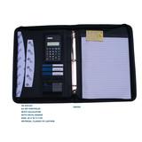 A4 classical file folder business portfolio  Item:CR-A45167