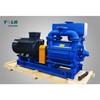 China Shandong Yantai VOLM 2BE1 Water Ring Vacuum Pump