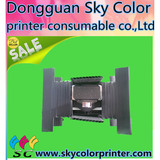 Top quality F138050 / F138040 printhead for epson 7600 9600 inkjet printer