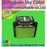 100% Original quality for Epson GS6000 printhead