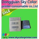 Original PF-05 Printhead for Canon IPF6300 IPF6300s IPF6350 IPF6410 IPF6460 Print Head PF05