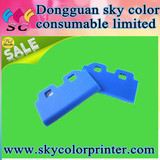 DX5 Printhead Cleaning Wiper For Mimaki JV33 JV5 Mutoh VJ 1618 2606 1204 1604