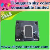 Printhead For Epson TX120 TX320F TX135 Model