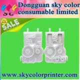 ink damper for epson 5113