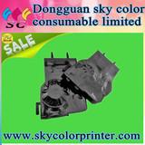 ink damper for epson 5113 UV