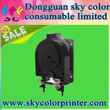 Solvent Resistant Ink Pump for Roland XJ XC-540 540W 640 RS-640 VP-300IVP-540I
