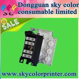 Original Epson Sure Color F6080F6070 DAMPER ASSY.-1604244