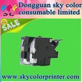 Ink Pump Solvent for Roland SJ-540SJ-740 Mimaki JV3JV33JV34JV5CJV30