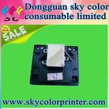 F181010 Printer Printhead For Epson T10 T13 T20 T21 T22 T23 T24 T25 T26 T27