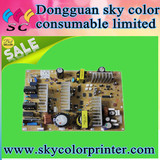Power board for Epson 7900 9900 7910 9910