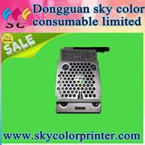 C12C848031 Internal Hard Disk Unit For Sure Color T Series Printers