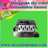 CH955-67017 Carriage Assembly for HP L25500 L26500 Z6100 Z6200Designjet 42 60
