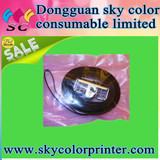 CQ111-67003 New HP Belt & Tensioner 60in Plotter DJ L26500 L25500 DJ Z6200 DJ Z6100