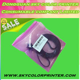 C7769-60182 Carriage Belt 24 inch A1 for HP DesignJet 500 500PS 510 510PS 800 800PS Plus 4500 820 T1100 MFP 4020 T620 T1200