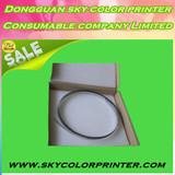for hp DesignJet 500 510 800 Encoder strip (with metal strip,steel belt) C7769-60183 24 inch C7770-60013 42 inch