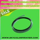 1Pcs for hp DesignJet 500 510 800 Encoder strip C7769-60183 24 inch C7770-60013 42 inch
