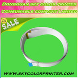 For HP T1100 T610 T2100 OEM New Trailing Cable 44 inch Q6659-67015 Printer Parts On Sale