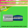 For Epson Maintenance Tank Chip Resetter 7700 7710 9700 9710 Wast Tank Chip Resetter