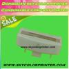 Chip Resetter for EPSON Stylus pro 7890 9890 7900 7910 9900 9910 7700 9700 10000 Ink Cartridge Resetter