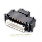 Ricoh GH2220 Printhead