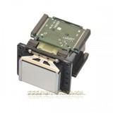 Roland RE-640/VS-640/RA-640 Eco Solvent Printhead (DX7)-6701409010