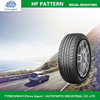 TYRECHIWAY HP pattern car tyres