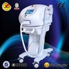 Alibaba march Germany Bars Permanent 808 diode laser / 808 diode laser hair removal / 808nm diode laser hair removal