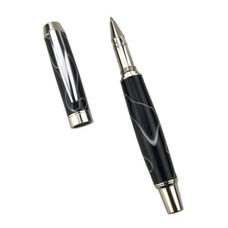 Wood Turning Gold Pen Kits China Suppliers 2295072