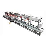 Rebar Bending Line G2L32E-2