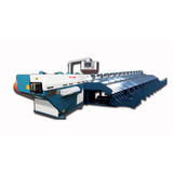 Wire Straightening and Cutting Machine GT5-12