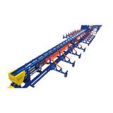 Rebar Shearing Line XQ120