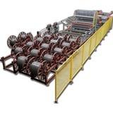 Wire Mesh Welding Machine GWCSP2400/2800/3300WL-B