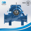 Single Stage Doulbe Suction Split Case Centrifugal Pump