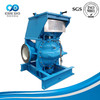 CPSV series Double suction split case pump-Vertical Mounted