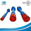 CPLC series vertical turbine centrifugal pumps