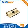 Euro Profile Lock Cylinder