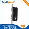 Wuxi Intelliware® 1K522 Mortise Lock