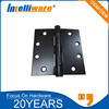 Intelliware 3K105 Stainless Steel Pallet Collar Hinge