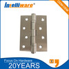 3K106 Intelliware 3.5 inch Length Conceal Hinge
