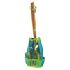 Garden tool kit for 3+ years old children