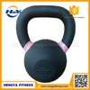 China Classic Gravity Cast Iron Kettlebell Set for Sale