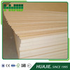 E2 glue 5mm raw mdf for backing board