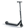 Foldable two wheel electric scooter for sale