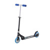 Chinese factory cheap and portable foot kick scooter for sale