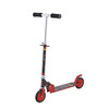 Popular 2 wheel kids kick scooter for hot sale